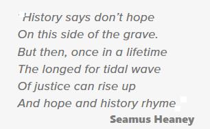 HopeandHistory