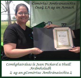 JeanPickard