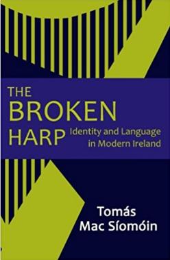 BrokenHarp