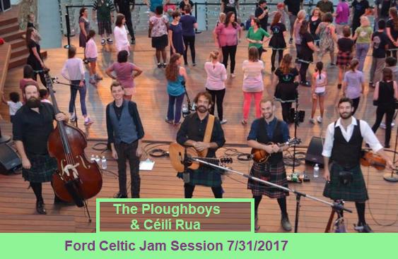 Ploughboys17