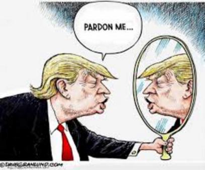 TrumpPardon