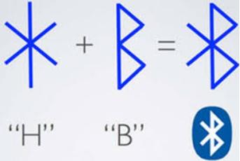 BluetoothLogo2