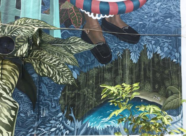 Mural2detail