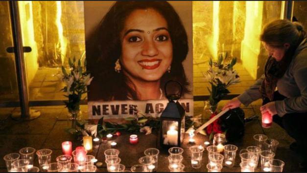 Savita Candles.png