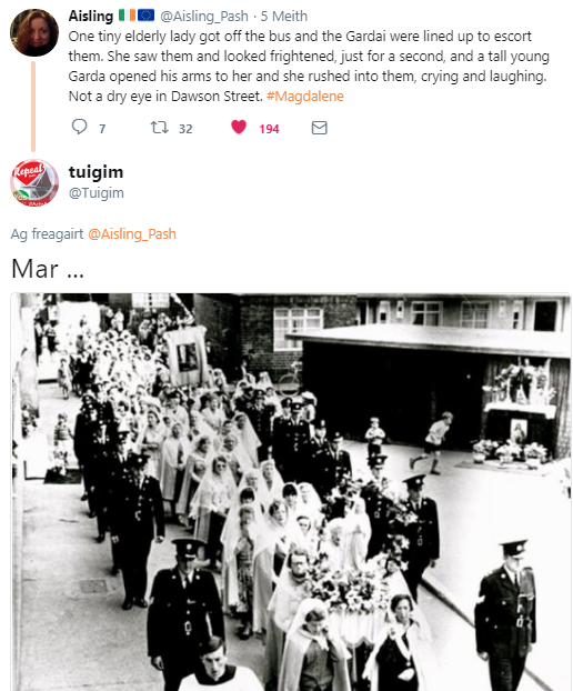 MagdaleneGuard2