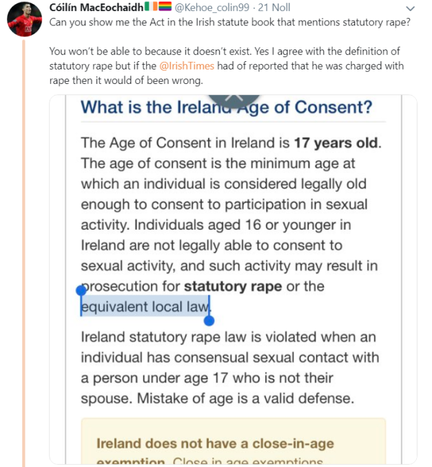 rape 9