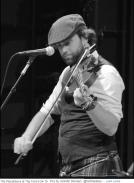Liam Lewis