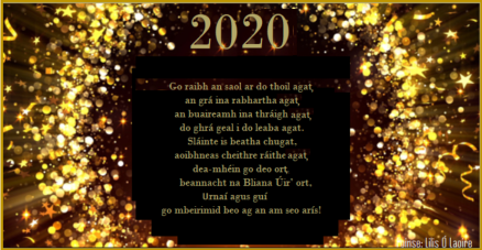 2020 lillis