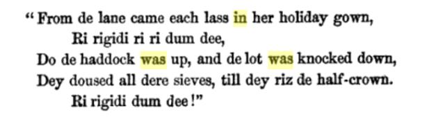 liberties poem verse 3