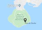 Pico de Facho