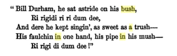 Poem Liberties verse 2